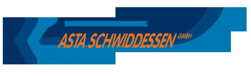 schwiddessen-websitelogo-1